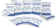 Thumbnail Facebook Groups Unleashed Video Course