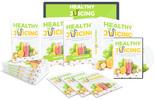 Thumbnail Healthy Juicing