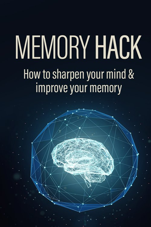 Pay for Memory Hack