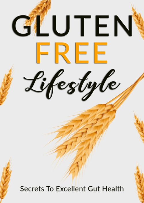 Pay for Gluten Free Lifestyle