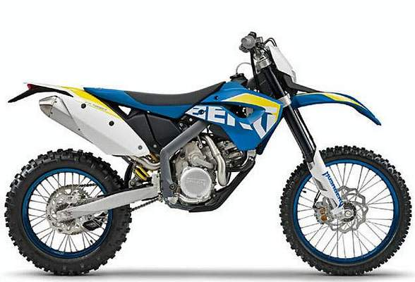 Pay for husaberg fe 450-570 operation manual  -09-