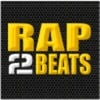 Thumbnail Rap Beats - Summertime Party Jam by Rap2Beats-non-exclusive