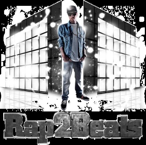 Pay for Rap Beats-Hustler-by Rap2Beats