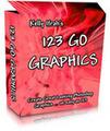 Thumbnail *HOT!* 123 Go Graphics