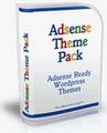 Thumbnail *HOT!* 30 W P Adsense Ready Themes
