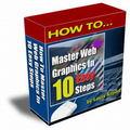 Thumbnail *NEW!* Website Design Master Web Graphics