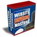 Thumbnail *NEW!* Internet Marketing Website Conversion Mastery
