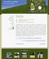 Thumbnail *HOT!* 69 Word Press Themes
