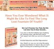 Thumbnail *NEW!* How To Reduce Your Wrinkles and Rejuvenate Your Skin