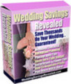 Thumbnail *HOT!* Wedding Savings