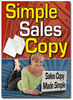 Thumbnail *HOT!* Simple Sales Copy