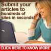 Thumbnail *HOT!* Viral Article Publisher