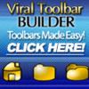 Thumbnail *HOT!* Viral Tool Bar Builder