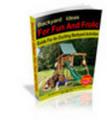 Thumbnail *HOT!* Backyard Ideas For Fun And Frolic