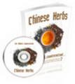 Thumbnail *HOT!* Chinese Herbs