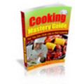 Thumbnail *HOT!* Cooking Mastery Guide