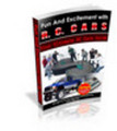 Thumbnail *HOT!* Fun And Excitement With R C Cars