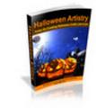 Thumbnail *HOT!* Halloween Artistry