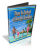 Thumbnail *HOT!* How To Budget A Family Vacation
