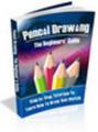 Thumbnail *HOT!* Pencil Drawing Master Resell Rights