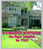 Thumbnail *HOT!* Reverse Mortgage Solutions Master Resell Rights