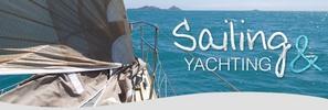 Thumbnail *HOT!* Sailing Word Press Theme Master Resell Rights
