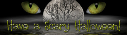 Thumbnail *HOT!* Scary Halloween W P Theme Master Resell Rights
