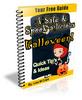 Thumbnail *HOT!* Spookalicious Halloween