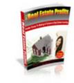 Thumbnail *HOT!* The Real Estate Profits