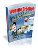 Thumbnail *HOT!* Website Creationand Design