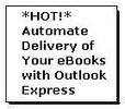Thumbnail *HOT!* Automate