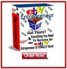 Thumbnail *NEW!* How I Made 45K Last Year on Ebay MRR