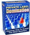 Thumbnail *NEW!* Internet Marketing Private Label Domination Secrets