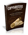 Thumbnail *HOT!* Copywriters Blueprint