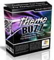 Thumbnail *HOT!* Theme Buzz