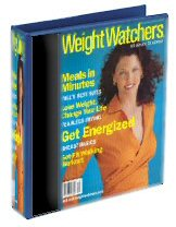 Thumbnail *HOT!* Weight watchers Guide 3 eBook Combo