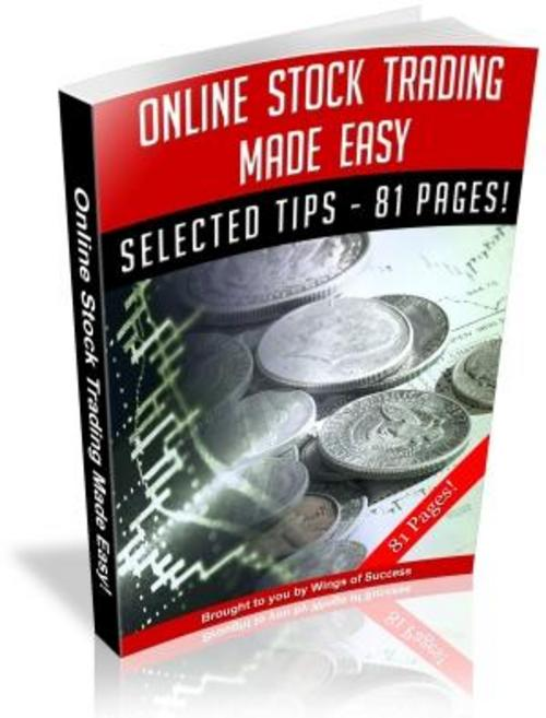 Buy Ebooks Online Buying Made Easy Download