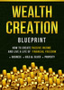 Thumbnail Wealth Creation Blueprint