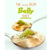 Thumbnail The Lose Your Belly Diet