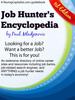 Thumbnail Job Hunters Encyclopedia