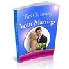 Thumbnail Saving Your Marriage-Private Label Rights