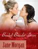 Thumbnail Beaded Bracelet Lovers