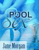 Thumbnail Pool Sex