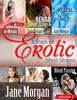 Thumbnail Six Pack Of Erotic Short Stories - Volume 2