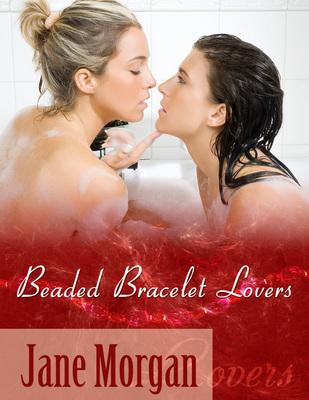 Pay for Beaded Bracelet Lovers