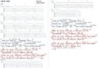 Thumbnail Wang Qing Wang Ai - Jeff Chang Chordsheets