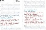 Thumbnail Nuan Xin - Yu Ke Wei Chordsheet (暖心 -  郁可唯 吉他谱)