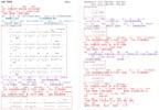 Detail page of Nu Hai - Wei Li An Chordsheet (女孩 - 韦礼安 吉他谱)