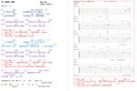 Detail page of Ai Hen Jian Dan - David Tao Chordsheet (爱,很简单 - 陶喆 吉他谱)