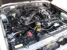 Thumbnail 4.0L 3F & 3F-E ENGINE 1984-1992 WORKSHOP SERVICE MANUAL